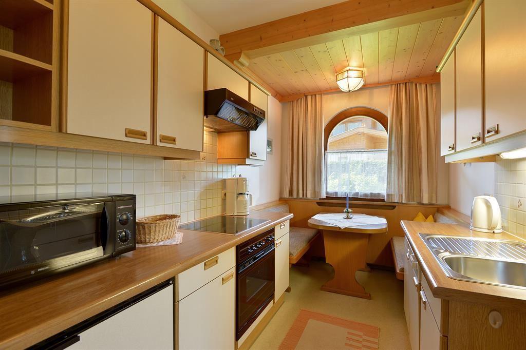 haus alexander preise verf gbarkeit. Black Bedroom Furniture Sets. Home Design Ideas